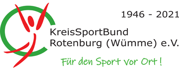 KreisSportBund Rotenburg (Wümme)