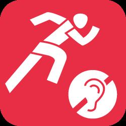 Gehörlosensport