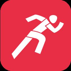 Leichtathletik